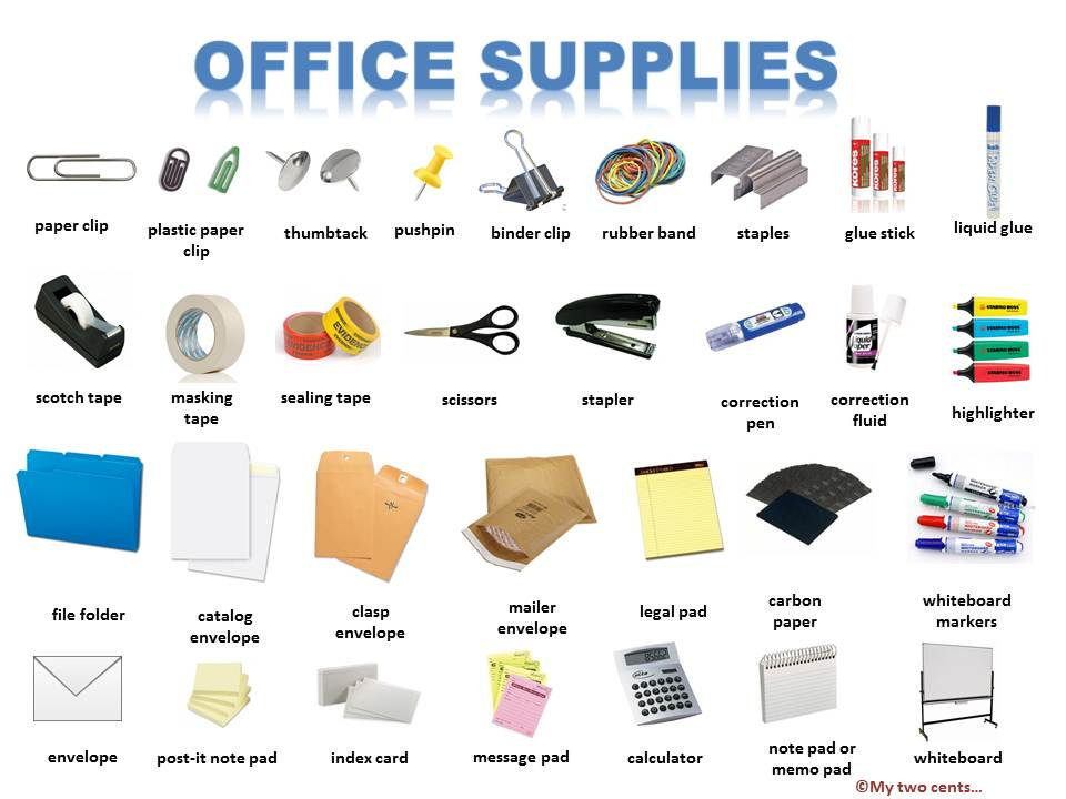 office stationery swords dublin low cost office suppliescartridge