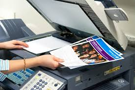 photocopying service dublin